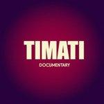 Тимати инстаграм официальный сайт фото
