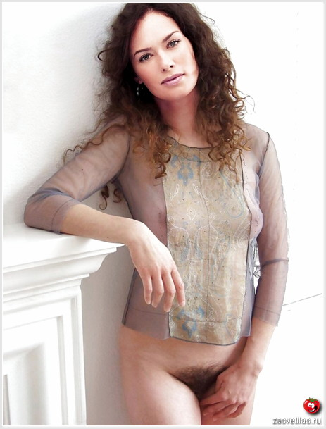 Лина хиди голые фото