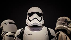 Star wars фото на рабочий стол