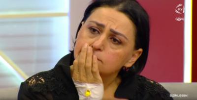 В семье «Топпуш баджы» произошла трагедия