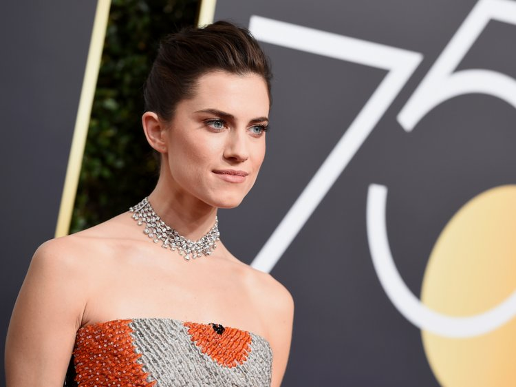 Jewelry for celebrities