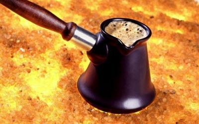 Турки для варки кофе какие лучше