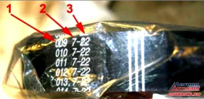 Технология производства творога зерненого