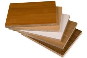 Изготовление мебели как бизнес