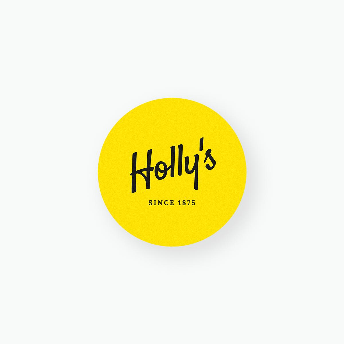 Сделать логотип сайта