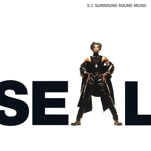 Seal songs free mp3 download