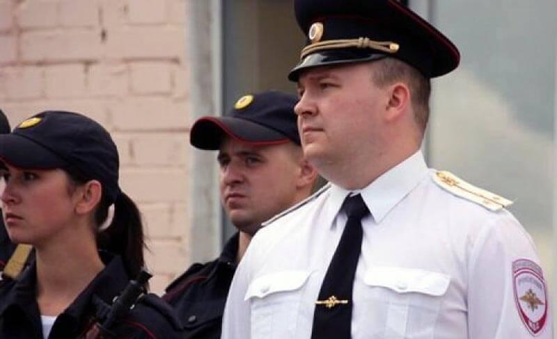 Сын Михаила Круга – Дмитрий