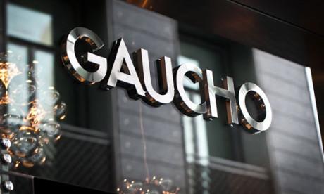 Gaucho Dubai