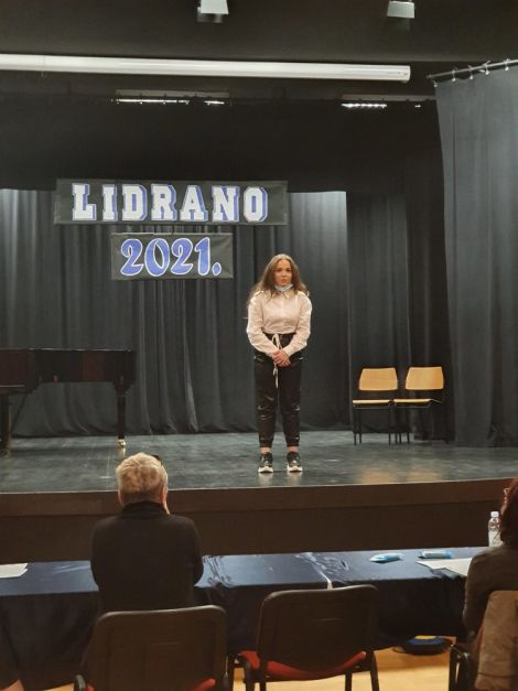 Lidrano20