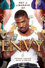 Watch envy online free ray j