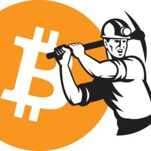 Самый лучший майнер для bitcoin