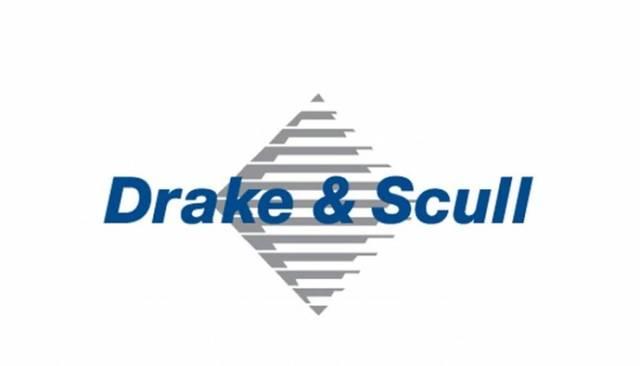 Drake scull international