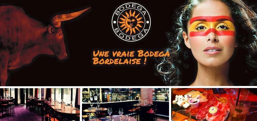 Restaurant-bar-espagnol-bordeaux