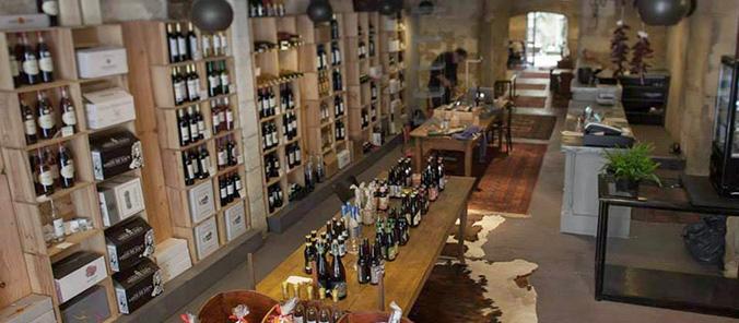 conserverie converserie bar a vin bordeaux