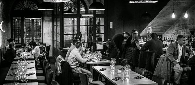 millesime bar a vin bordeaux