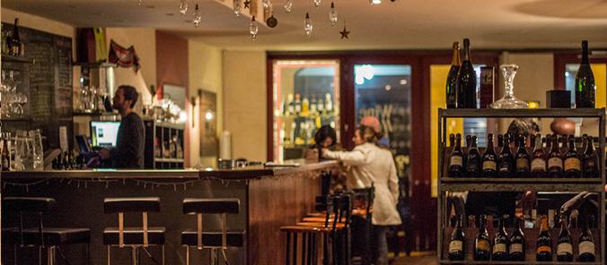 wine more time bar à vin bordeaux