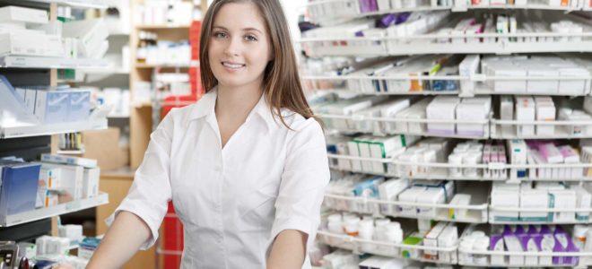 Открыть аптеку по франшизе