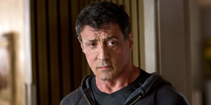 Sylvester stallone date of birth