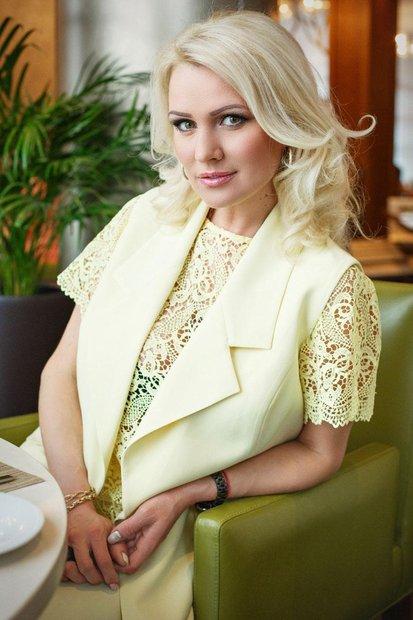 Галина шишкова в инстаграм