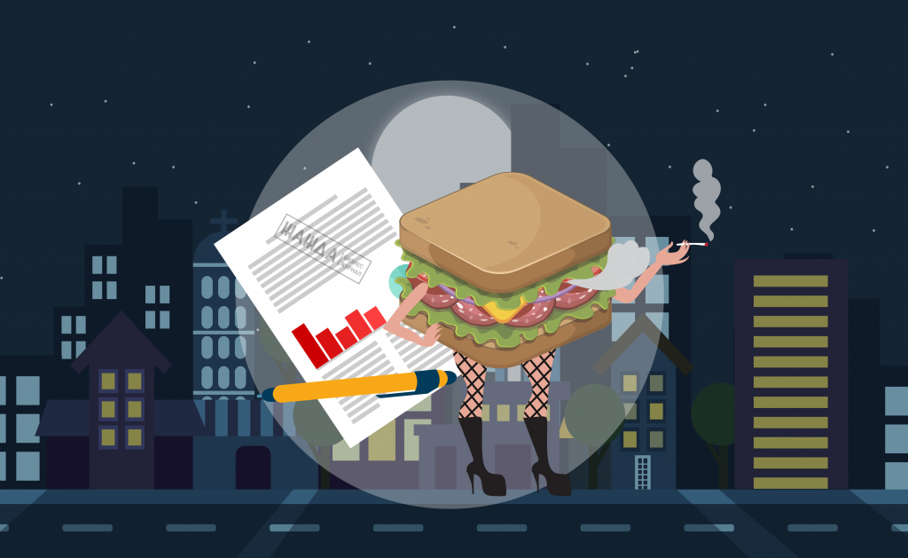 Бизнес план производства панелей сэндвич