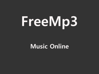 Drake mixtapes free download