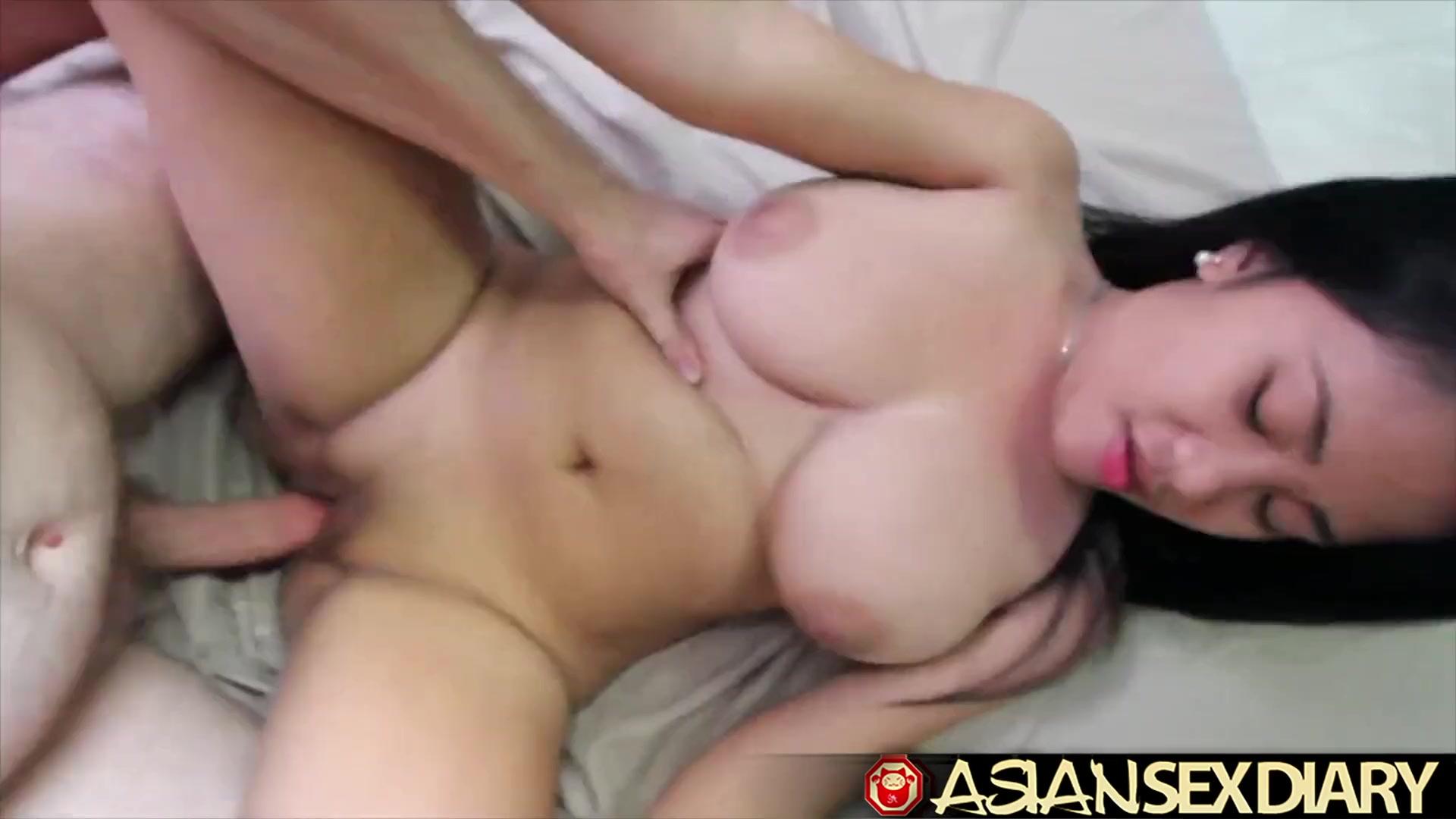 Азиан секс