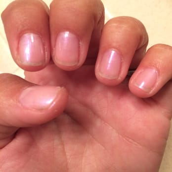 Magic nails capitola