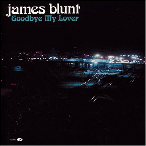James blunt goodbye my love download mp3