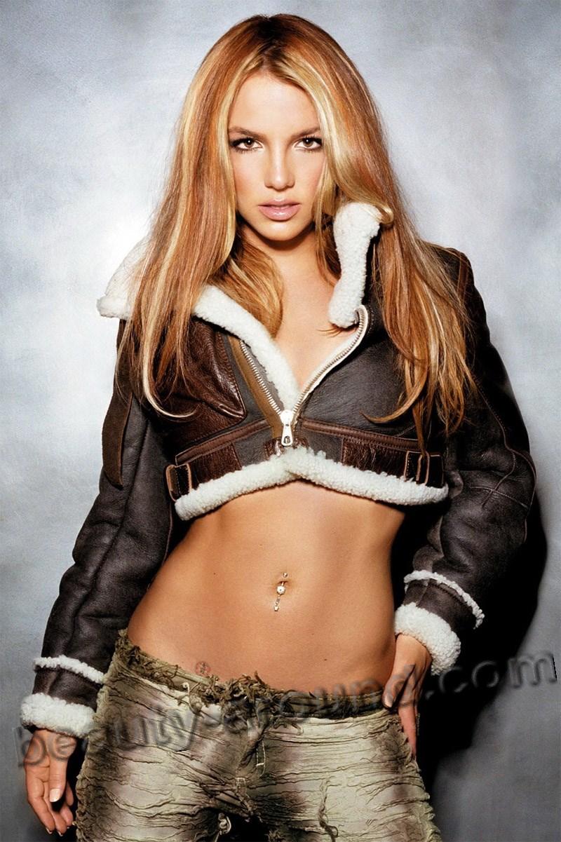 Бритни Спирс / Britney Spears фото, американская поп-певица
