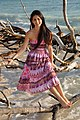 Young woman barefoot5.jpg