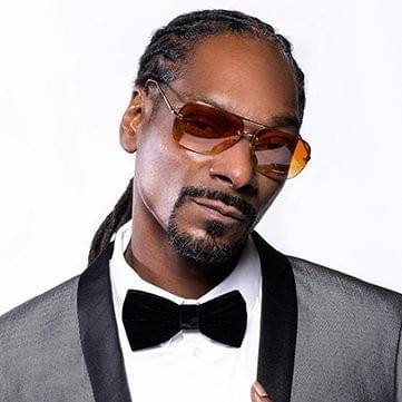 Snoop doggs lyrics