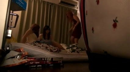 Japanese schoolgirl porno