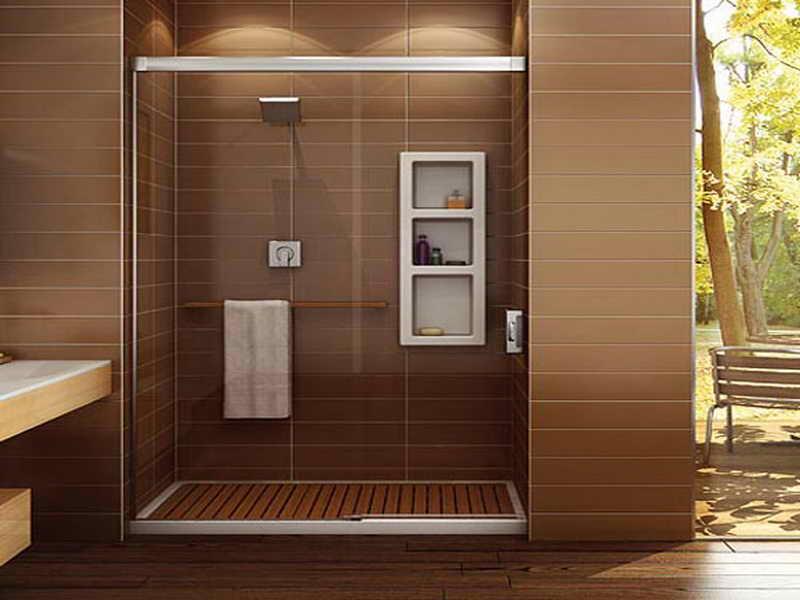 Acs Designer Bathrooms. Good Small Bathroom Design Ideas With Shower Acs Designer  Bathrooms R