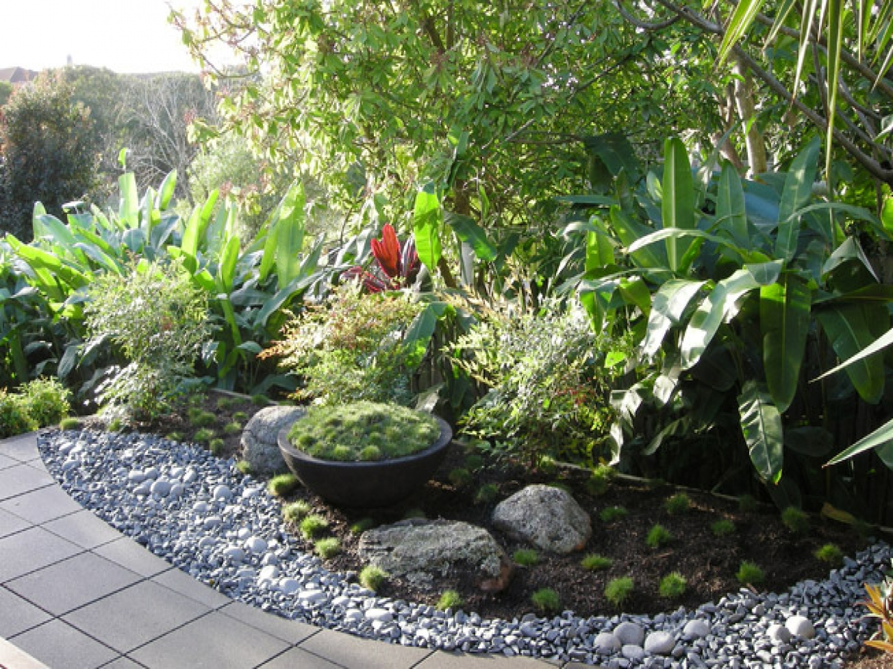 Zen Garden Designs 40 wonderful zen garden designs zen garden designs 9 Awesome Zen Garden Designs For Small Spaces