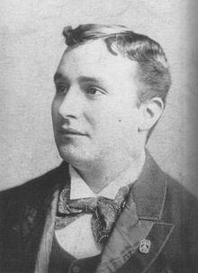 Charles chaplin family tree