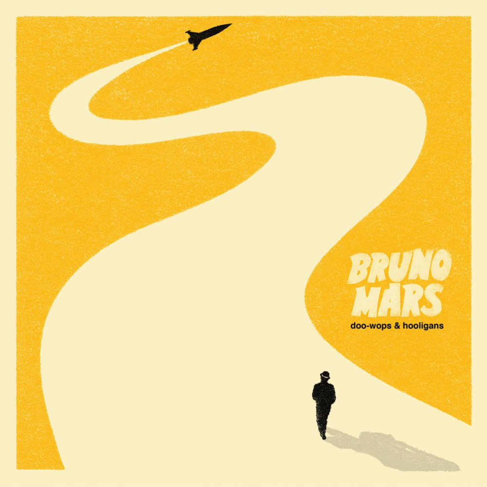 Download bruno mars count on me lyrics