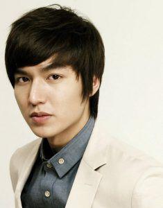 Ли Мин Хо / Lee Min Ho / ???