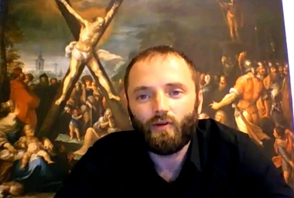 Андрей аршавин и алиса казьмина 2016