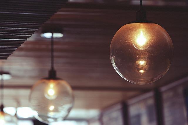 house light design