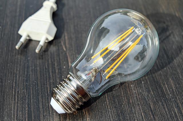 home light design