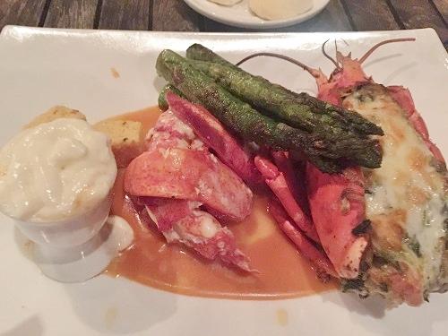 lobster_rem3i5