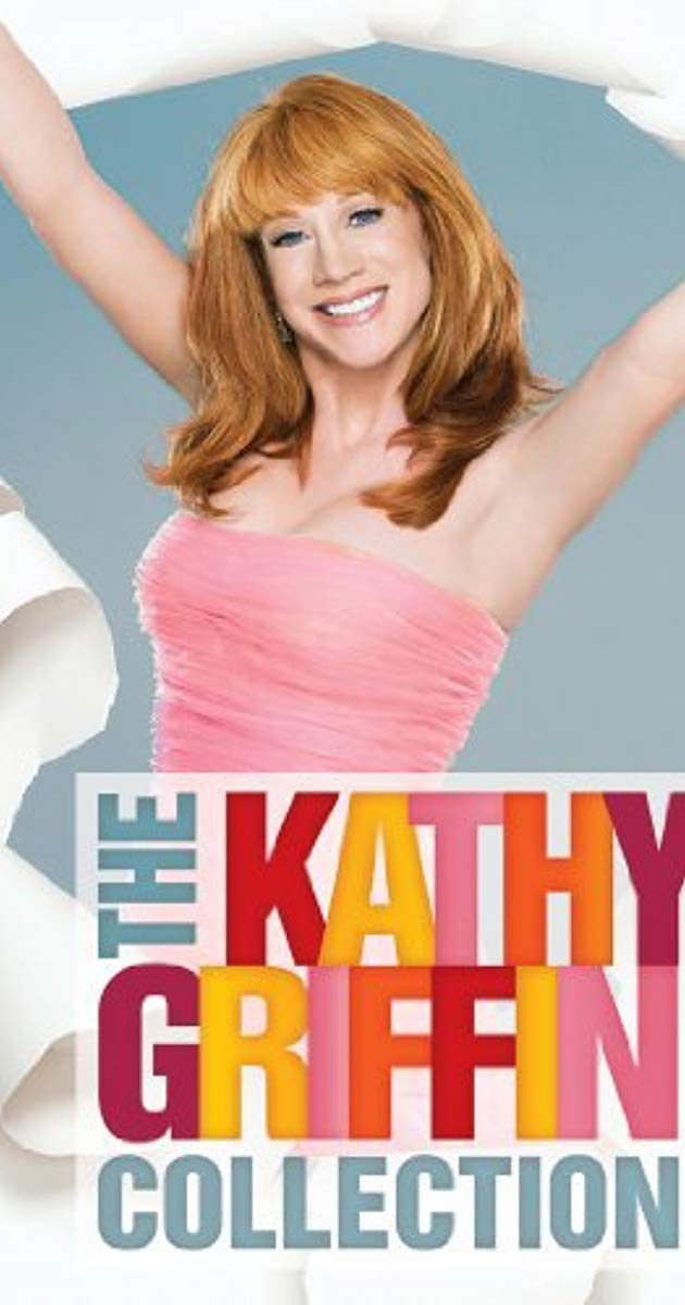 Kathy griffin pechanga resort & casino temecula