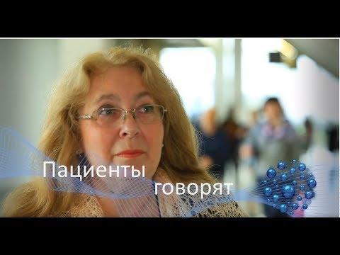 Сайт доктора сергея коновалова
