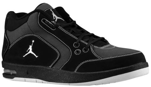 John cena shoes 2011