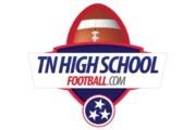 Drake high school football