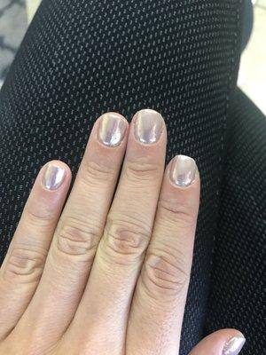 Famous nails albuquerque