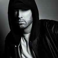 Eminem i m not afraid mp3