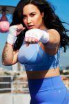 Demi Lovato фото №1253230