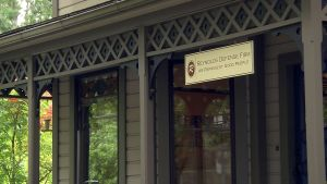 Portland DUI Attorney-Reynolds Defense Firm - Who We Are