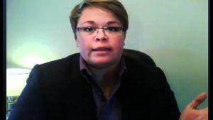 Shannon Wilson Portland Oregon DUI Lawyer Interview (1 of 2)